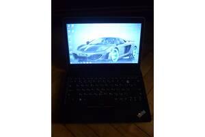 Lenovo e320 i3 / 4gb / 500gb