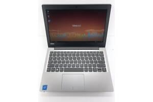 Lenovo Ideapad 120s-11iap 11,6'' Celeron N3350 DDR4 32gb 1.15 кг