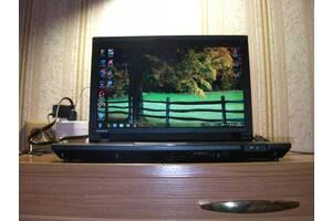 Lenovo ThinkPad SL410 14 Дыймов Intel T5870 2.0ГГц-2.20ГГц 4ГБ/160ГБ ВебКа HDMI Новое 90Вт З/У Рабочая Батарея из США #6