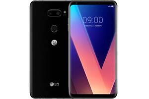 LG V30 (64) абсолютно новый, оригинал