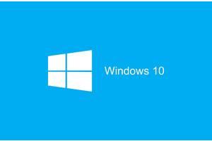 Лицензионный ключ на Windows 10 (мультиязычный)