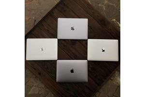 🌟  💻 MacBook 12 Mid 2017 MNYF2 (Space Grey💂♀️) & MNYH2 (Silver👧🏻)