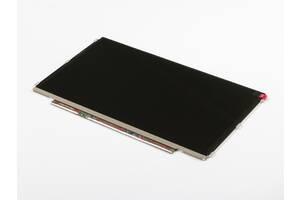 Матрица для ноутбука 12.5 LG Display LP125WH2-TLB1 40pin ушки по бокам (A2442)