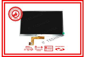 Матрица Prestigio MultiPad PMT3021