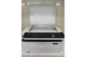 МФУ Xerox WorkCentre 3025