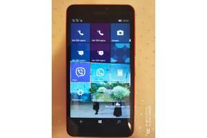 "Microsoft Lumia 640XL 5.7"". Dual sim. NFC"