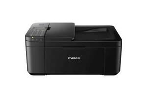 Многофункциональное устройство Canon PIXMA E4240 (2985C009)