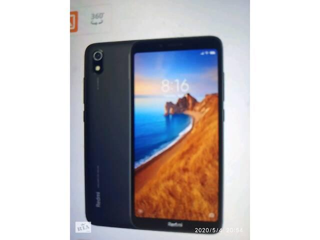 Мобильные телефоны Xiaomi redmi note 7