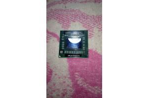 Мобильный процессор для ноута A6 4400m