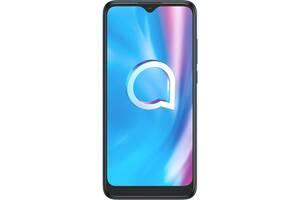 Мобильный телефон Alcatel 1SE 3/32GB Agate Green (5030D-2BALUA2)