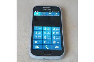 Мобильный телефон Samsung Galaxy S4 GT-I9192 mini (оригинал)