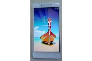 Мобільний телефон / смартфон Lenovo Vibe P1m