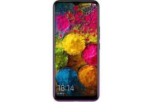 Мобильный телефон TECNO KC2 (Spark 4 3/32Gb) Royal Purple (4895180751080)