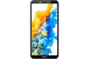 Мобильный телефон TP-Link Neffos C7s 2/16GB Grey