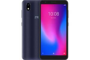 Мобильный телефон ZTE Blade A3 2020 1/32Gb Grey