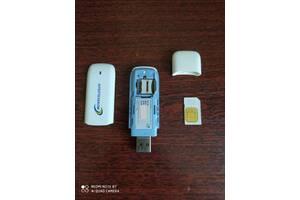 Модем - Huawei EC 176