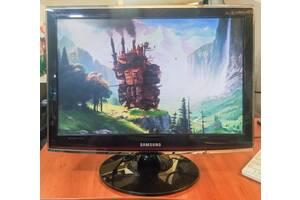 Монитор Samsung T190 LS19TWHSUV