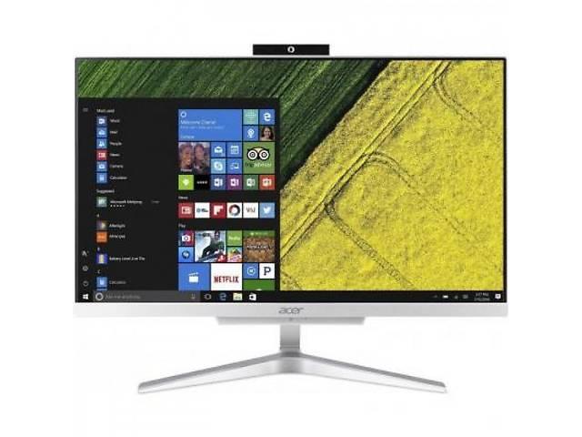 продам Моноблок Acer Aspire C22-865 (DQ.BBRME.011) бу в Харькове