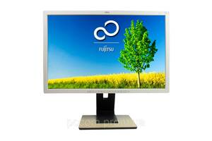 """Монитор 24"""" Fujitsu B24W-6 LED TN FULL HD Уценка!"""