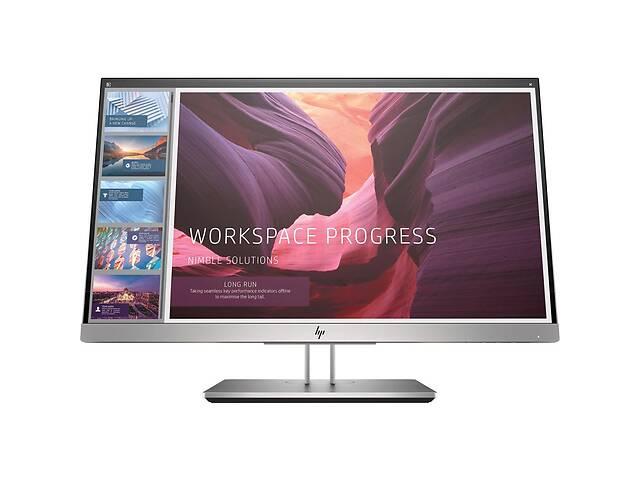 продам Монітор HP EliteDisplay E223d Docking Monitor (5VT82AA) бу в Києві