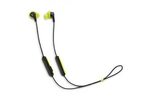 Наушники JBL Endurance RUN BT Yellow (JBLENDURRUNBTBNL)