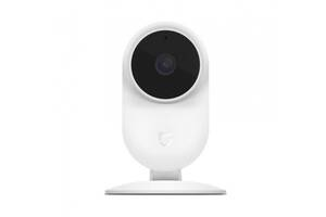 IP-камера Xiaomi Mi Home Security Camera Basic 1080p (QDJ4047GL)