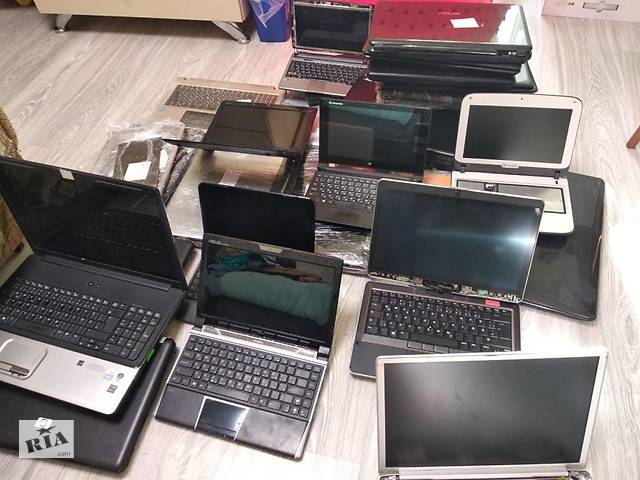 купить бу НЕ дорого!Продам Asus Lenovo Dell Hp Toshiba Acer др смотрим звоним в Кременчуге