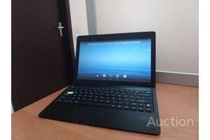 Не пропусти Nextbook Ares 11 2/64gb 11.6'' HD ips hdmi usb! клава с подсветкой! акамулятор9000mAh!!!