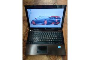 Неубиваемый HP i5/4gb/250gb