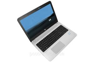 "Ноутбук HP ProBook 450 G4 15.6"" Intel® Core™ i5-7200U 8GB RAM 256GB SSD 500GB HDD"