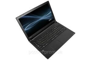 """Ноутбук Toshiba Dynabook B35 15"""" Intel® Core™ i3-5005U 4GB RAM 500GB HDD"""