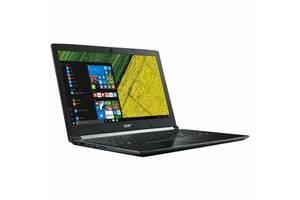 Ноутбук ACER Aspire 5 A515-51G-34U8