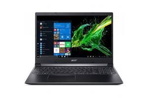 Ноутбук Acer Aspire 7 A715-75G (NH. Q88EU. 00N)