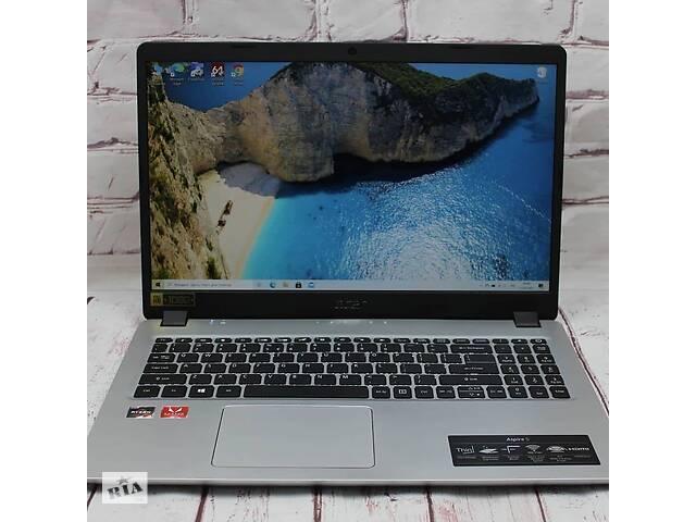 Ноутбук ACER Aspire A515- объявление о продаже  в Киеве