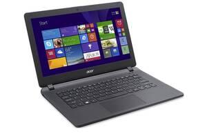 """Ноутбук Acer Aspire ES1-111M-C7DE 11.6"""""""