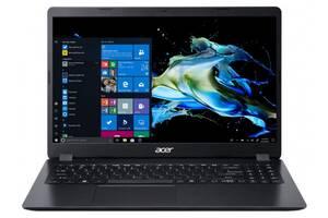 Ноутбук Acer Extensa EX215-51K-38QX (NX.EFPEU.009)