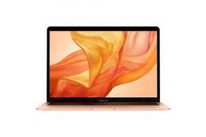 Ноутбук Apple MacBook Air 13 Gold 2020 (Z0YL000R0)