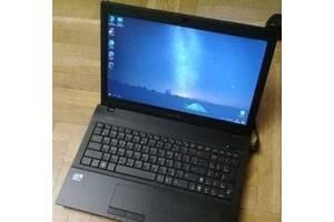 Ноутбук Asus P52F (Core I3, 4 GB).