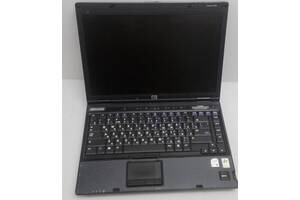 Ноутбук бизнес серии HP Compaq NC6400 Core2Duo T7200 №4