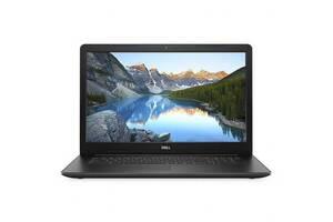 Ноутбук Dell Inspiron 3582 (3582N44HIHD_LBK)