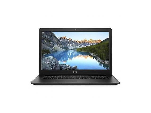 Ноутбук Dell Inspiron 3582 (3582N44HIHD_LBK)- объявление о продаже  в Одессе