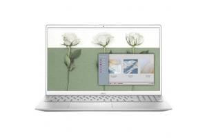 Ноутбук Dell Inspiron 5501 (I5558S2NDL-77S)