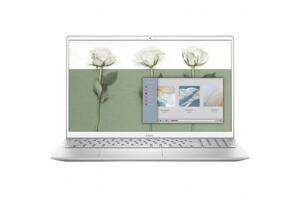 Ноутбук Dell Inspiron 5501 (I5558S3NDL-77S)