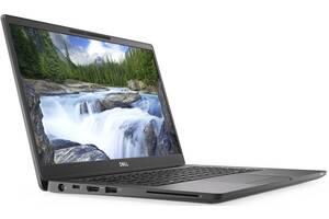 Ноутбук Dell Latitude 7300 (N135L730013ERC_UBU)