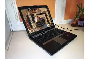Ноутбук Dell Latitude D530 (Intel 2x2GHz/COM-порт/HDD 320Gb)