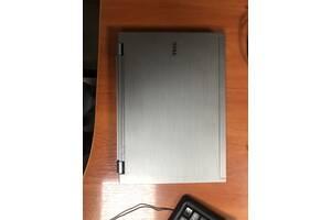 "Ноутбук Dell Latitude E6410 14,1"" Core i5-M520 2.4GHz,4GB,80GB SSD з США"