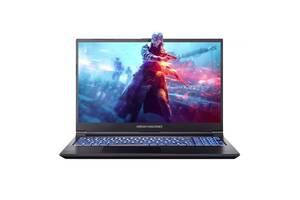 Ноутбук Dream Machines G1650Ti-15 SS (G1650TI-15UA65)