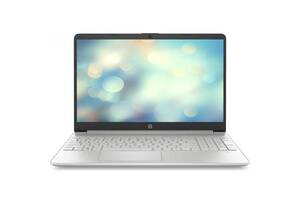 Ноутбук HP 15s-eq0006ua (9RJ82EA)