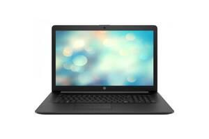 Ноутбук HP 17-ca1039ur (9PU03EA)