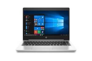 Ноутбук HP Probook 445 G7 (1F3K7EA)